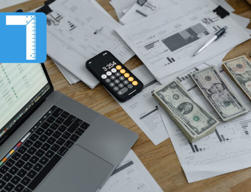 Tracking Accounts Receivable and the Art of Getting Paid, Fast