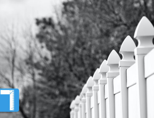 Going Digital With Your Fence Contractor Business