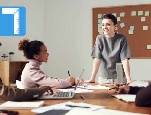 Onboarding, Training and Retaining Employees in an Uncertain Environment