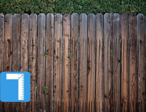Benefits to a Fully Stocked TRUE Fence App Catalog